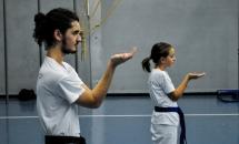lezione-karate-20-settembre-2017-seishindo (1)