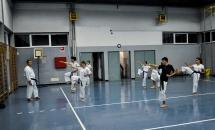 lezione-karate-20-settembre-2017-seishindo (10)