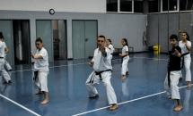 lezione-karate-20-settembre-2017-seishindo (11)