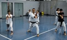 lezione-karate-20-settembre-2017-seishindo (12)