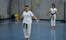 lezione-karate-20-settembre-2017-seishindo (13)