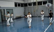 lezione-karate-20-settembre-2017-seishindo (14)