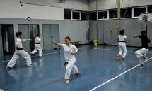 lezione-karate-20-settembre-2017-seishindo (15)