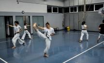 lezione-karate-20-settembre-2017-seishindo (16)