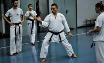 lezione-karate-20-settembre-2017-seishindo (17)