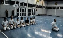 lezione-karate-20-settembre-2017-seishindo (19)