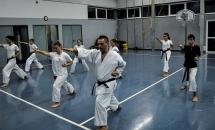 lezione-karate-20-settembre-2017-seishindo (2)