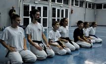 lezione-karate-20-settembre-2017-seishindo (20)