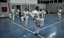 lezione-karate-20-settembre-2017-seishindo (3)