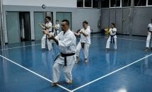 lezione-karate-20-settembre-2017-seishindo (5)