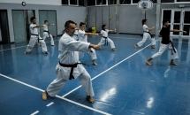 lezione-karate-20-settembre-2017-seishindo (6)