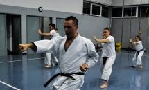 lezione-karate-20-settembre-2017-seishindo (7)