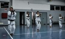 lezione-karate-20-settembre-2017-seishindo (9)