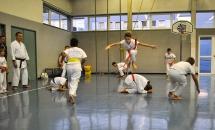 lezione-karate-21-settembre-2017-seishindo (1)