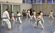 lezione-karate-21-settembre-2017-seishindo (11)