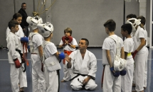 lezione-karate-21-settembre-2017-seishindo (12)