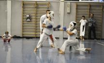 lezione-karate-21-settembre-2017-seishindo (13)
