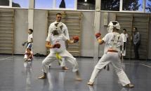 lezione-karate-21-settembre-2017-seishindo (14)