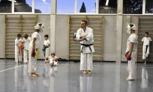 lezione-karate-21-settembre-2017-seishindo (16)