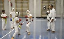 lezione-karate-21-settembre-2017-seishindo (19)