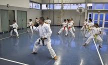 lezione-karate-21-settembre-2017-seishindo (2)