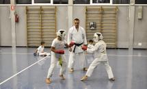lezione-karate-21-settembre-2017-seishindo (20)