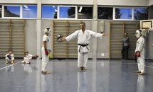 lezione-karate-21-settembre-2017-seishindo (21)