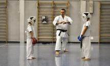 lezione-karate-21-settembre-2017-seishindo (23)
