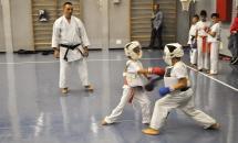 lezione-karate-21-settembre-2017-seishindo (25)
