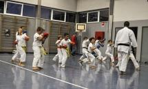 lezione-karate-21-settembre-2017-seishindo (26)