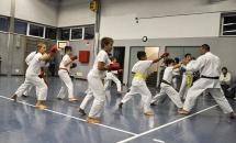 lezione-karate-21-settembre-2017-seishindo (27)