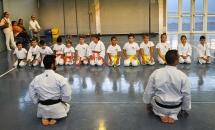 lezione-karate-21-settembre-2017-seishindo (28)