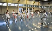 lezione-karate-21-settembre-2017-seishindo (29)