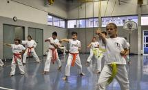 lezione-karate-21-settembre-2017-seishindo (3)