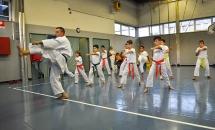lezione-karate-21-settembre-2017-seishindo (30)