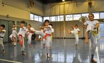 lezione-karate-21-settembre-2017-seishindo (31)