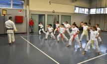lezione-karate-21-settembre-2017-seishindo (32)
