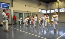 lezione-karate-21-settembre-2017-seishindo (33)