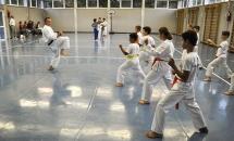 lezione-karate-21-settembre-2017-seishindo (34)