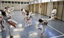 lezione-karate-21-settembre-2017-seishindo (35)