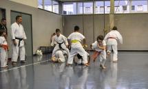 lezione-karate-21-settembre-2017-seishindo (36)