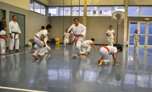 lezione-karate-21-settembre-2017-seishindo (37)