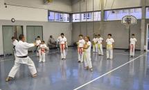lezione-karate-21-settembre-2017-seishindo (4)