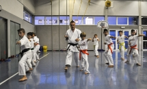 lezione-karate-21-settembre-2017-seishindo (5)