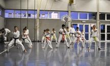 lezione-karate-21-settembre-2017-seishindo (6)