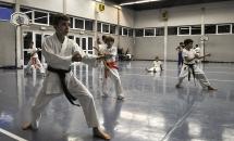 lezione-karate-21-settembre-2017-seishindo (8)