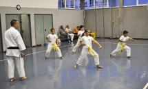 lezione-karate-21-settembre-2017-seishindo (9)