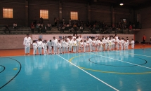 karate-esame-stage-2016 (1)