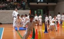 karate-esame-stage-2016 (10)