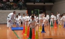 karate-esame-stage-2016 (11)
